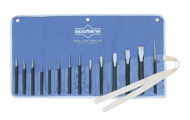 Chisels, Planes Supplies, Item Number 1050733