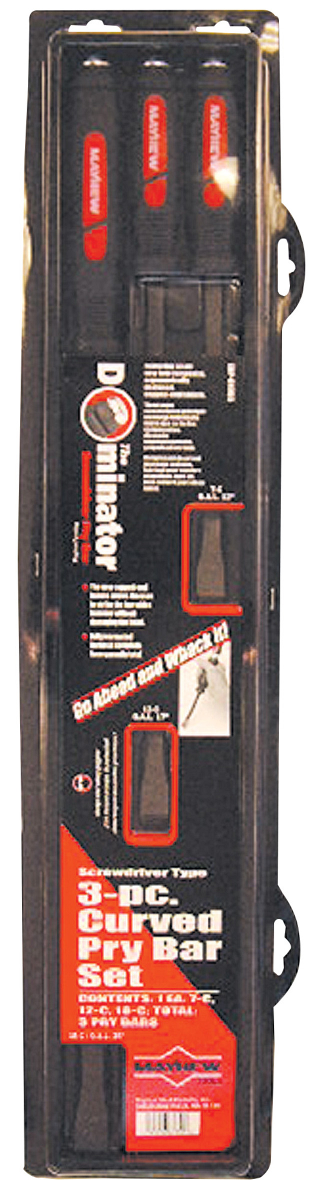 Best Hand Tools, Hand Tool Sets, Hand Tools, Item Number 1050734