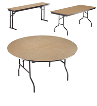 Folding Tables Supplies, Item Number 1363735