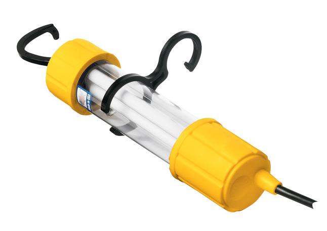Cordless Power Tools, Heat Guns, Power Tools, Item Number 1050815