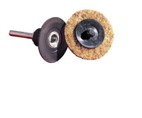 Abrasives and Abrasive Products, Item Number 1050826