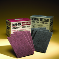 Abrasives and Abrasive Products, Item Number 1050873