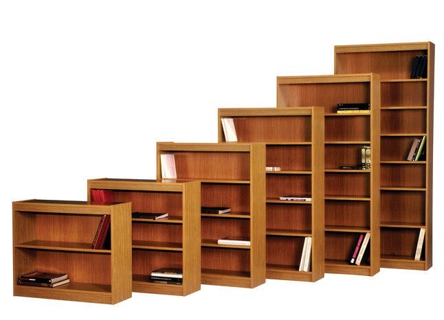 ii ducar spaces living pdp bookcase inch