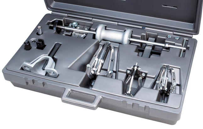 Best Hand Tools, Hand Tool Sets, Hand Tools, Item Number 1050963