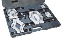OTC Bearing Splitter Combo Pack Item Number