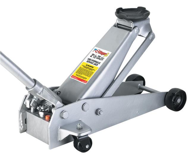 Automotive Shop Equipment Supplies, Item Number 1050967