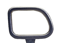 Chair Accessories Supplies, Item Number 677386