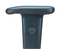Chair Accessories Supplies, Item Number 673457