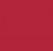 Rich Red