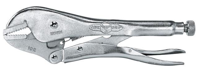 Pliers Supplies, Item Number 1051173
