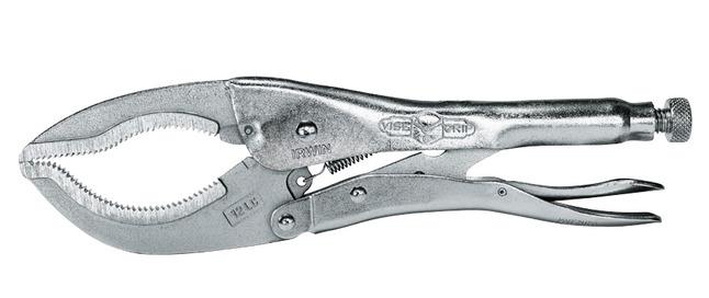 Pliers Supplies, Item Number 1051199