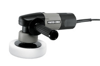 Portable Polishers, Grinders Supplies, Item Number 1051303