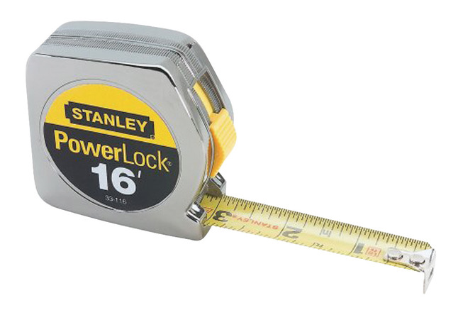 Tape Measures, Item Number 1276989