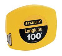 Tape Measures, Item Number 1051325