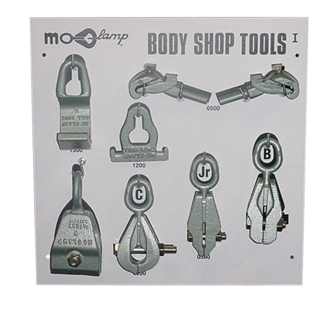 Best Hand Tools, Hand Tool Sets, Hand Tools, Item Number 1051403