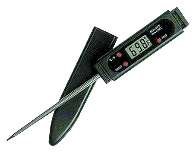 Weather Instruments, Weather Tools Supplies, Item Number 1051636