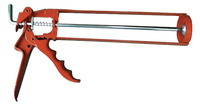 Best Hand Tools, Hand Tool Sets, Hand Tools, Item Number 1051897