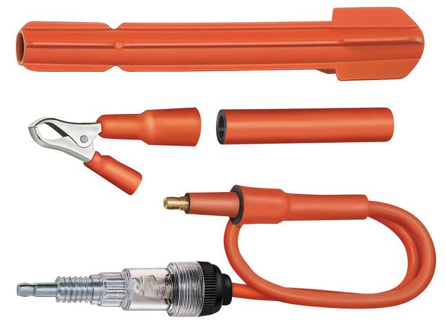 Electrical, Diagnostic Automotive Supplies, Item Number 1051901