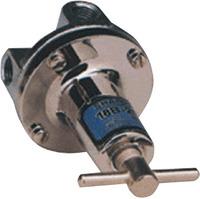 Cordless Power Tools, Heat Guns, Power Tools, Item Number 1051955