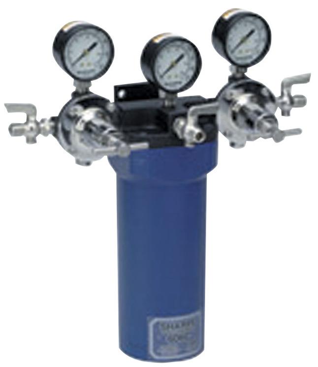 Cordless Power Tools, Heat Guns, Power Tools, Item Number 1052003
