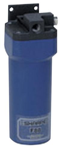 Cordless Power Tools, Heat Guns, Power Tools, Item Number 1052024