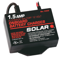 Battery Chargers, Car Battery Chargers, Portable Battery Chargers Supplies, Item Number 1052350