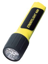 Glow Sticks Bulk, Flashlights and Glow Sticks, Item Number 1052455