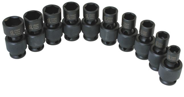 Socket Sets Supplies, Item Number 1052583