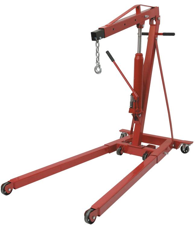 Automotive Shop Equipment Supplies, Item Number 1052623