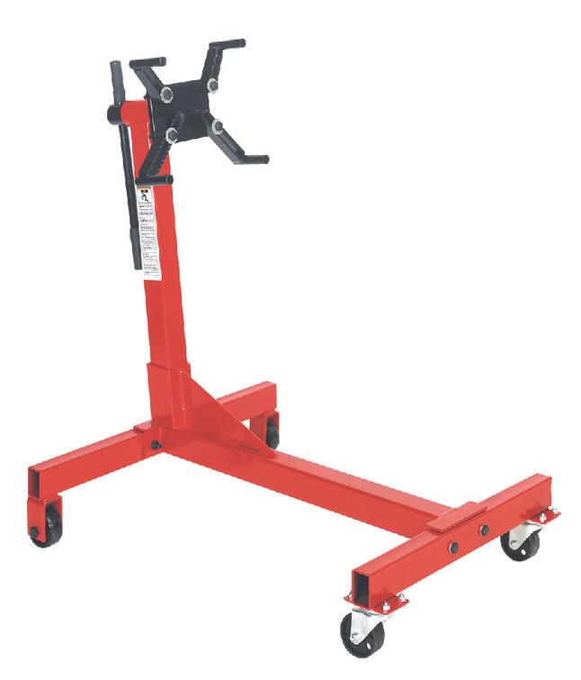 Automotive Shop Equipment Supplies, Item Number 1052661