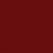 WINE BURGUNDY