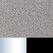 GRY Nebula/GRY Nebula/BLK/CHRM