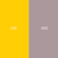 Yellow/Grey