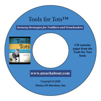 CDs, Educational CDs, Learning CDs Supplies, Item Number 1324394