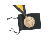 Sports Medals and Academic Medals, Item Number 1342348