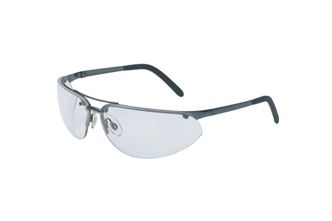 Safety Glasses and Safety Goggles, Item Number 1126638