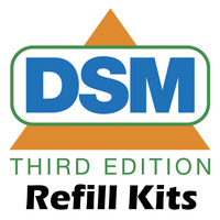 Image for Delta Science Module How Do We Learn? Refill Kit from SSIB2BStore