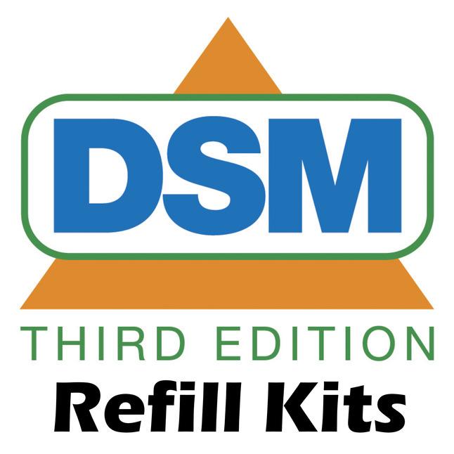 DSM Earth Science Curriculum, Grades K-1, Item Number 1357440