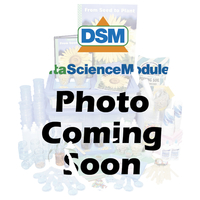 DSM Earth Science Curriculum, Grades K-1, Item Number 1357433