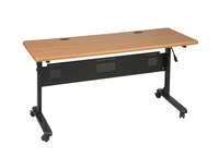 Computer Tables, Training Tables Supplies, Item Number 1278669