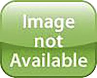 Science Pump & Vacuum Supplies, Item Number 1364171