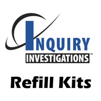 Image for Inquiry Investigations Kingdoms of Life Refill Package from SSIB2BStore