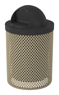 Waste and Recycling Containers, Item Number 1136400